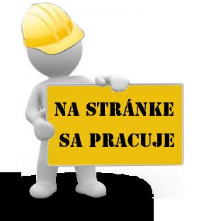 Oficiálne stránky obce Diviaky nad Nitricou - Seniori